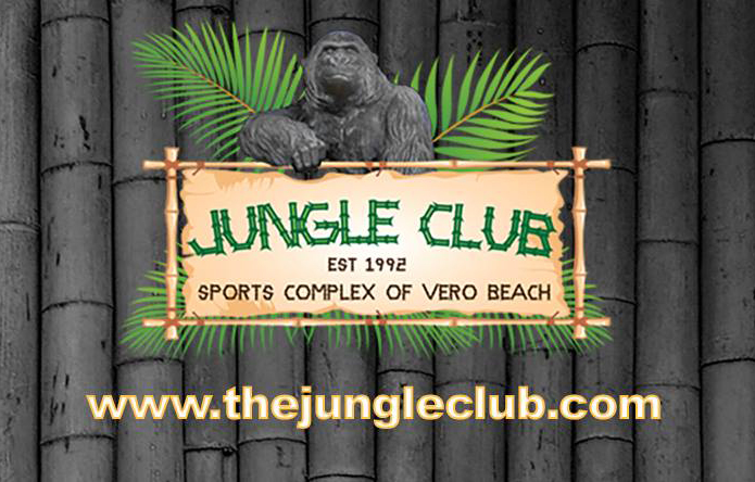 Jungle Club Sports Complex of Vero Beach
