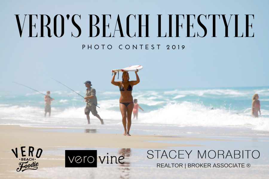 Vero's Beach Lifestyle Photo Contest 2019