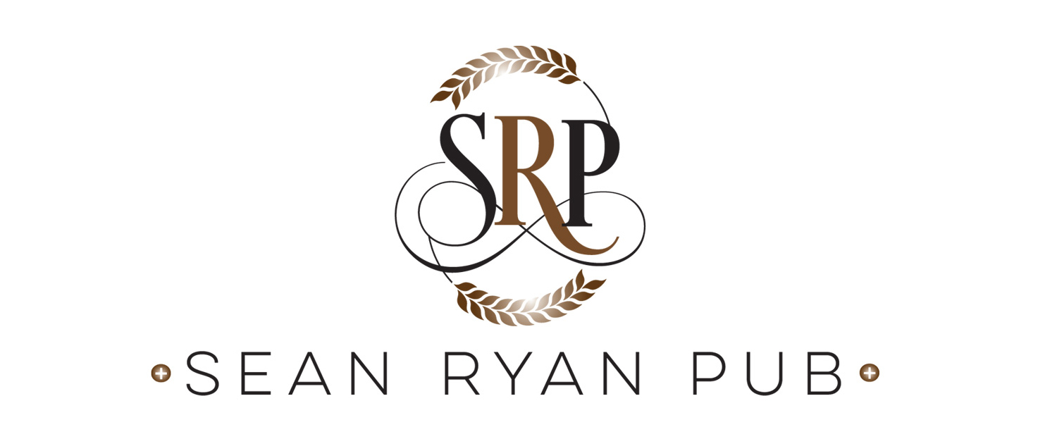Sean Ryan Pub