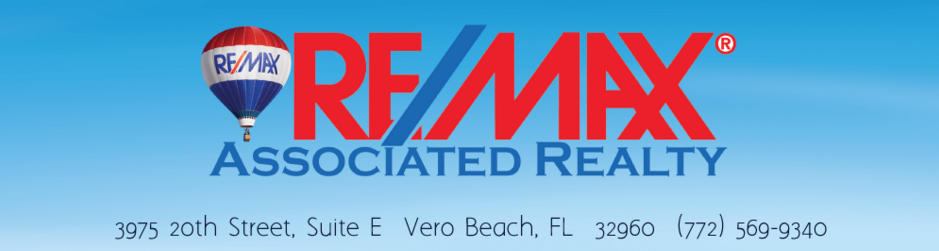 RE/MAX Associated Realty