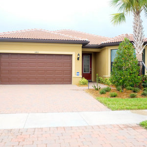 5401 Antigua Circle Vero Beach 32967