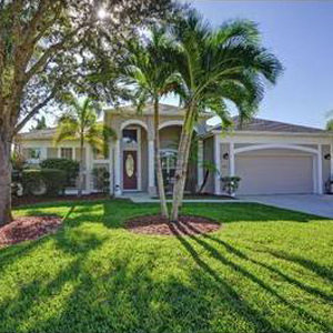 2215 SW 3RD LANE Vero Beach 32962