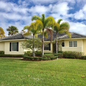 5920 Brae Burn Circle Vero Beach  32967
