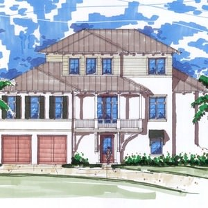 1996 Ocean Ridge Circle Vero Beach 32963