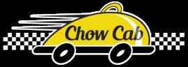 Chow Cab