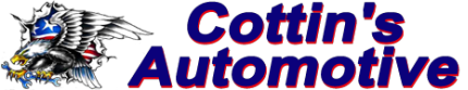 Cottin's Automotive